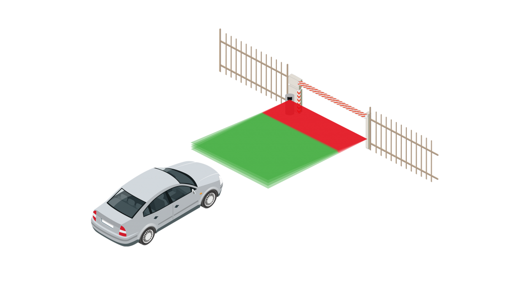barriers-barrier-mounted