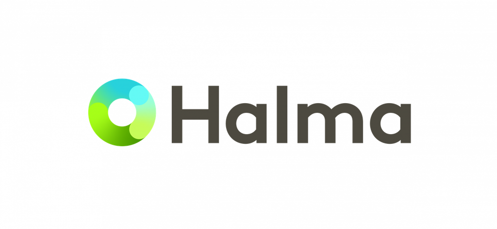Halma_Logo_Horizontal_RGB_Brown-1600x739