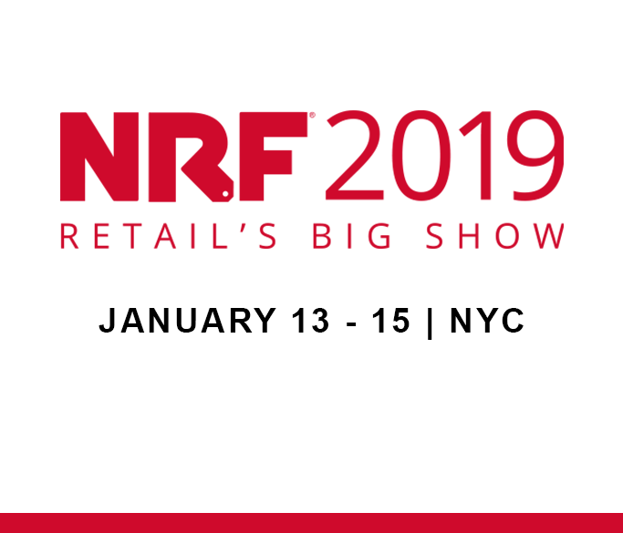 NRF FEATURE 2019