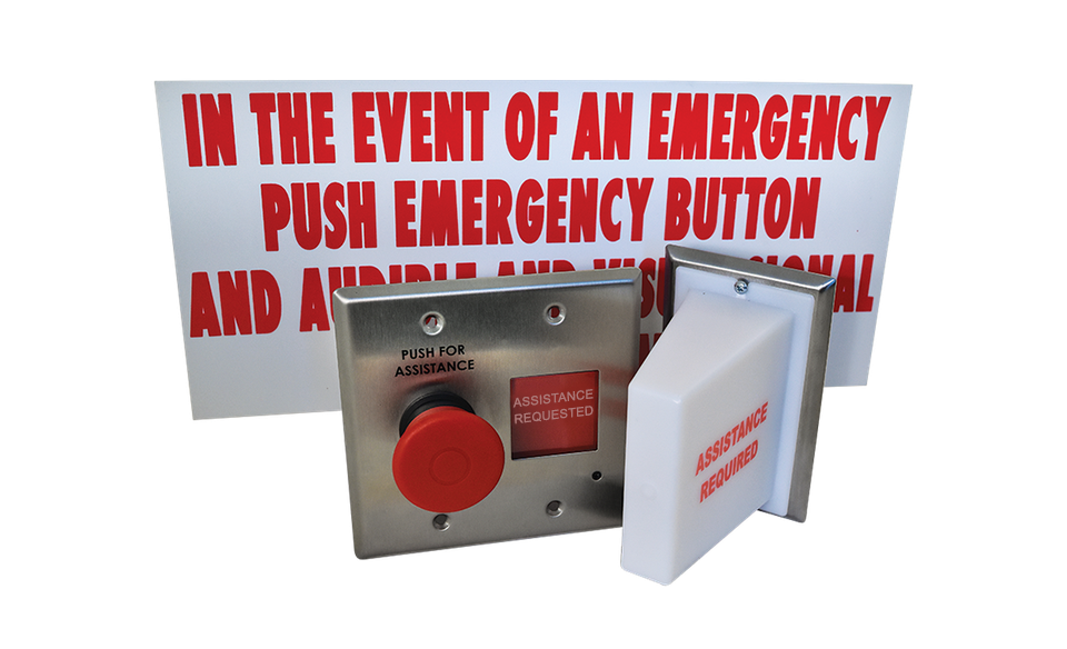 EMERGENCY-ADD-ON-KIT 20180913